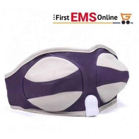 مع جهاز تكبير الثدي الحصول علي صدر مشدود