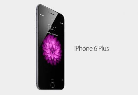 ec15e0a7c ايفون 6 بلس فيرست هاى كوبى iphone 6 plus first high copy اعلى درجة بالسوق  للبيع كاش او قسط