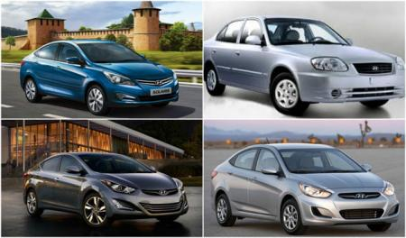 مطلوب سيارات بدون سائق موديل 2020-2021