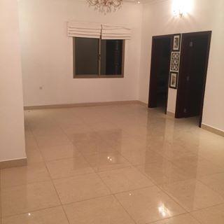شقة للإيجار بدمنهور شارع عبدالسلام الشاذلي