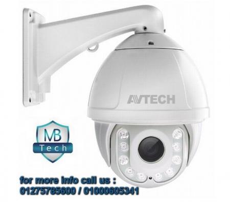 افضل اسعار كاميرات المراقبة_ شركة ام بي  تكنولوجي لكاميرات المراقبة والانظمة الأمنية  (01000605341 _ 01275785600)