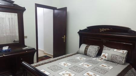 #!!شقة مفروشة للايجار من عباس العقاد