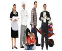مكتب شغالات و خدم في خدمتكم دائما لكافة المحافظات01223333060