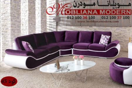 اسعار الركنات  from www.ele3lania.com