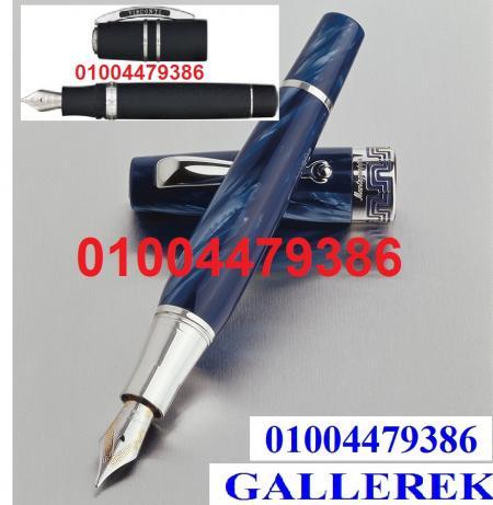 1bb3473db مطلوب قلم فيسكونتىVisconti قلم مونت جرابا montegrappa