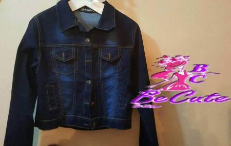 ملابس بسعر الجمله جودة عاليه جدا