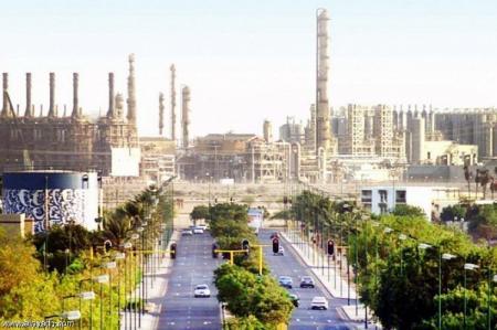 مصانع للبيع فى مصر بالمنطقه الاقتصاديه لقناة السويس